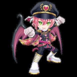 /theme/famitsu/shironeko/icon/character/2D3D/zerokiss2_3D