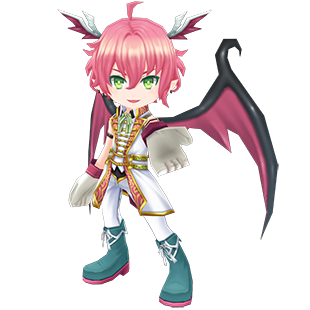 /theme/famitsu/shironeko/icon/character/2D3D/zerokiss_3D