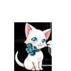 /theme/famitsu/shironeko/icon/character/catra_dummy