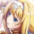 /theme/famitsu/shironeko/icon/character/icn_character_alice
