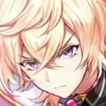 /theme/famitsu/shironeko/icon/character/icn_character_allen