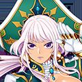 /theme/famitsu/shironeko/icon/character/icn_character_alzahn