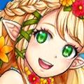 /theme/famitsu/shironeko/icon/character/icn_character_amarie3