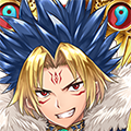 /theme/famitsu/shironeko/icon/character/icn_character_amata