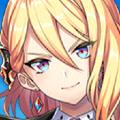 /theme/famitsu/shironeko/icon/character/icn_character_angela2