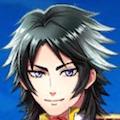 /theme/famitsu/shironeko/icon/character/icn_character_aruka_ouji