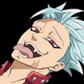 /theme/famitsu/shironeko/icon/character/icn_character_ban