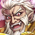 /theme/famitsu/shironeko/icon/character/icn_character_barr