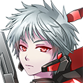 /theme/famitsu/shironeko/icon/character/icn_character_beat