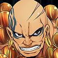 /theme/famitsu/shironeko/icon/character/icn_character_benkei