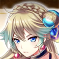 /theme/famitsu/shironeko/icon/character/icn_character_berumeru