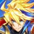 /theme/famitsu/shironeko/icon/character/icn_character_blue