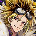 /theme/famitsu/shironeko/icon/character/icn_character_brad