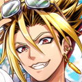 /theme/famitsu/shironeko/icon/character/icn_character_brad3