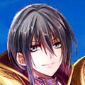 /theme/famitsu/shironeko/icon/character/icn_character_brey