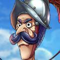 /theme/famitsu/shironeko/icon/character/icn_character_buchwald