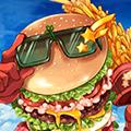 /theme/famitsu/shironeko/icon/character/icn_character_burger.png