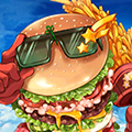 /theme/famitsu/shironeko/icon/character/icn_character_burger
