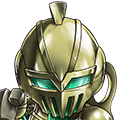 /theme/famitsu/shironeko/icon/character/icn_character_buriki