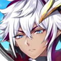 /theme/famitsu/shironeko/icon/character/icn_character_carlos