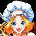 /theme/famitsu/shironeko/icon/character/icn_character_cathy