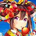 /theme/famitsu/shironeko/icon/character/icn_character_chitose