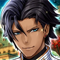 /theme/famitsu/shironeko/icon/character/icn_character_cipher