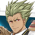 /theme/famitsu/shironeko/icon/character/icn_character_claude.png