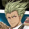 /theme/famitsu/shironeko/icon/character/icn_character_claude