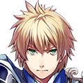 /theme/famitsu/shironeko/icon/character/icn_character_clive.png