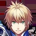 /theme/famitsu/shironeko/icon/character/icn_character_clive