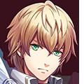/theme/famitsu/shironeko/icon/character/icn_character_clive2