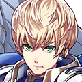 /theme/famitsu/shironeko/icon/character/icn_character_clive4.png