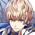 /theme/famitsu/shironeko/icon/character/icn_character_clive4