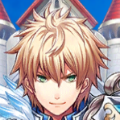 /theme/famitsu/shironeko/icon/character/icn_character_clive5.png