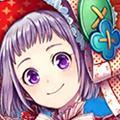 /theme/famitsu/shironeko/icon/character/icn_character_coppelia