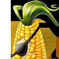 /theme/famitsu/shironeko/icon/character/icn_character_cornpop