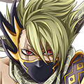 /theme/famitsu/shironeko/icon/character/icn_character_da-ji.PNG