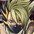 /theme/famitsu/shironeko/icon/character/icn_character_da-ji