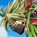 /theme/famitsu/shironeko/icon/character/icn_character_da-ji2