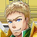 /theme/famitsu/shironeko/icon/character/icn_character_dante.png