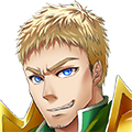 /theme/famitsu/shironeko/icon/character/icn_character_dante