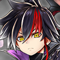 /theme/famitsu/shironeko/icon/character/icn_character_darkprince