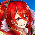/theme/famitsu/shironeko/icon/character/icn_character_dean2