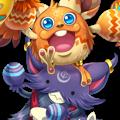 /theme/famitsu/shironeko/icon/character/icn_character_decoboco