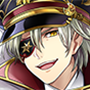 /theme/famitsu/shironeko/icon/character/icn_character_dietrich.png
