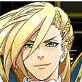 /theme/famitsu/shironeko/icon/character/icn_character_dionys