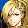 /theme/famitsu/shironeko/icon/character/icn_character_dionys2