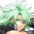 /theme/famitsu/shironeko/icon/character/icn_character_douglas.png