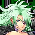 /theme/famitsu/shironeko/icon/character/icn_character_douglas